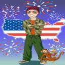 big_burner's avatar
