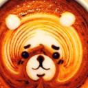 netblue's avatar