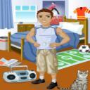 pablo001's avatar