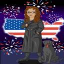 Nan G's avatar