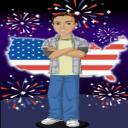 yawhatever's avatar