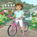 Patricia M M's avatar
