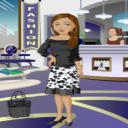 cookiemonstah's avatar