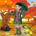 erbagatta's avatar