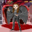 Josette's avatar