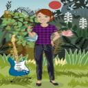 Sarah S's avatar