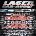 LASERCARAUDIO Audiotips's avatar
