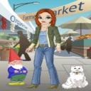 Johnna L's avatar