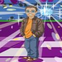 Juan Carlos Castillo's avatar