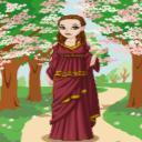 Ivonne:D's avatar