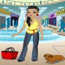latinachik1636's avatar