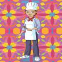 casera's avatar