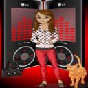 Savvy M's avatar
