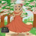 Amalia's avatar