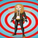 Scarlett's avatar