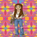mizzjerry's avatar