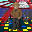 danny's avatar