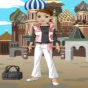 AvantG's avatar