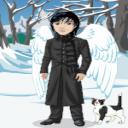 Milo's avatar