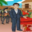 conecta_t's avatar