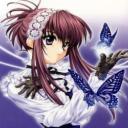 Azul's avatar