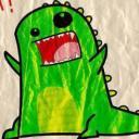Jhosman's avatar