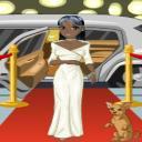 NICOLE J's avatar