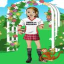 lisalisa77018's avatar