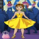 海蒂樂's avatar