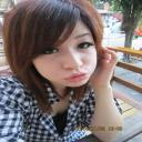 小茹's avatar