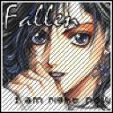 ayumi_toriyama's avatar