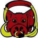 BCJL's avatar