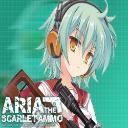 小夜's avatar