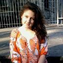 Maria Joseth's avatar