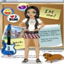 Kimi ;]'s avatar