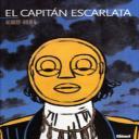 Capitan Escarlata's avatar