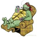 Raphael's avatar