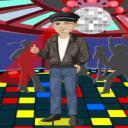 Domy S's avatar