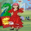 Artemis's avatar