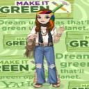 lthsfanpire's avatar