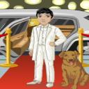 小豬's avatar