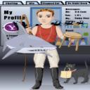 Rog's avatar