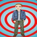 NIK COOL's avatar