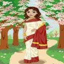 Knowledge Seeker's avatar