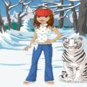 VaLu..!'s avatar