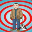 W S's avatar