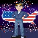 1776USA's avatar