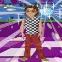 dawg man's avatar