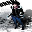 小小's avatar