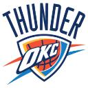 Thunder's avatar